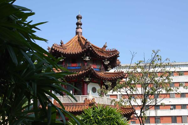 TAIWAN 10-2014