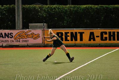 2010_08_27 Reserve Women Playoff 3/4 Maungakaramea vs Springfield