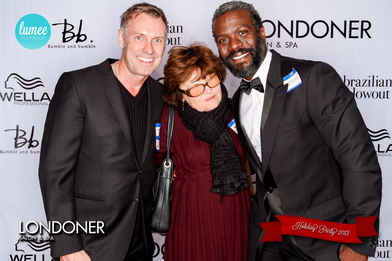 Londoner Holiday Party 2013-114.jpg