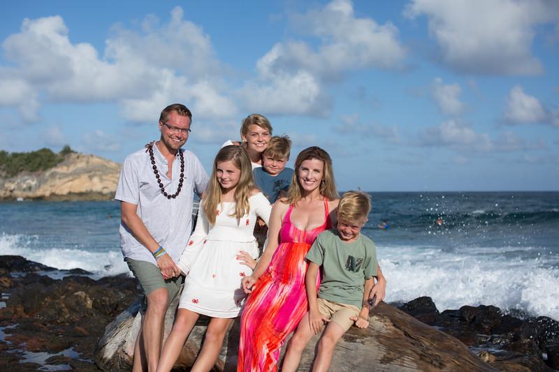 shipwrecks beach family photos-26.jpg