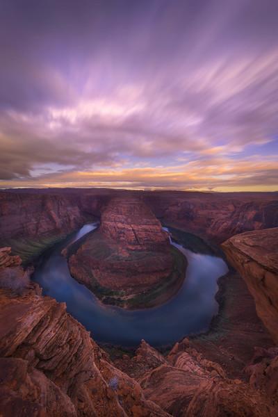 Nature's Splendor.jpg