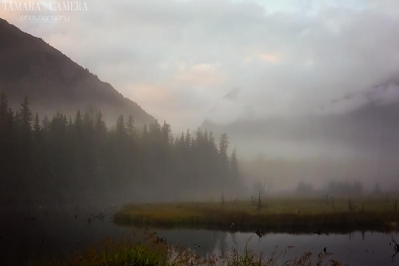 Eagle River7-3-2.jpg