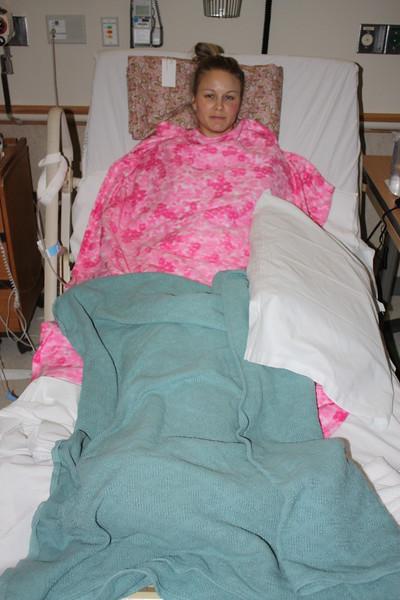 jessica's surgery 2 139.JPG