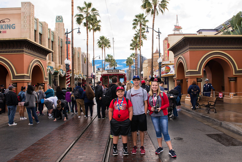 2016-11-19 Disneyland 004.jpg