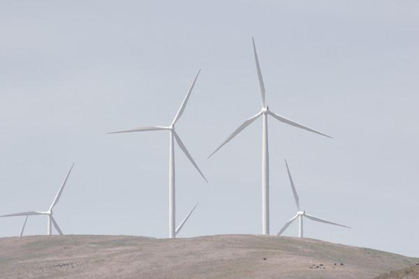 Hood river wind 2012