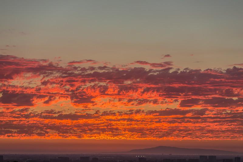 Sunset Sky 00138.jpg