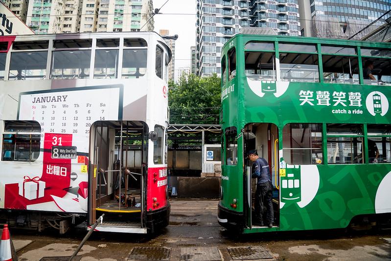 hk trams201.jpg