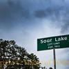 Title: <br /> <br /> Comments: <br /> <br /> Location: Sour Lake