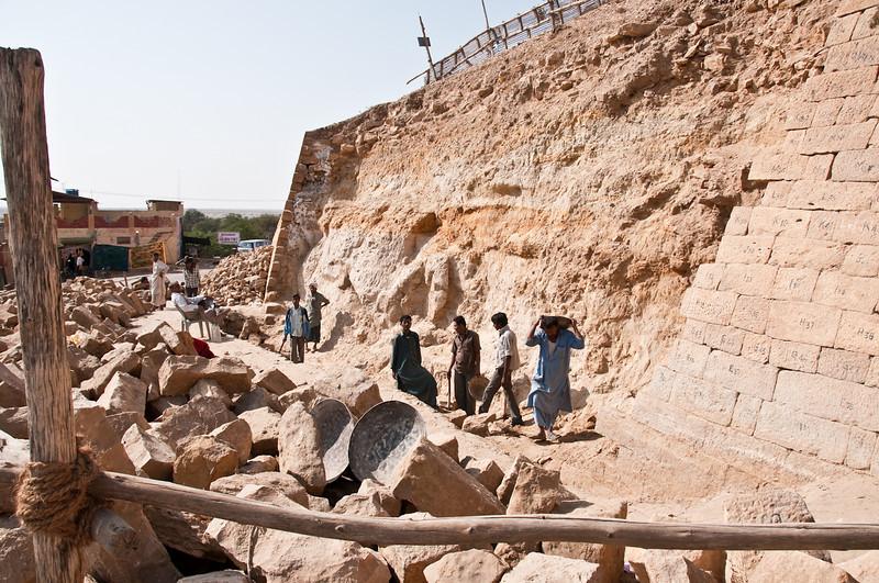 POW Day 5-_DSC3418- Jaisalmer.jpg