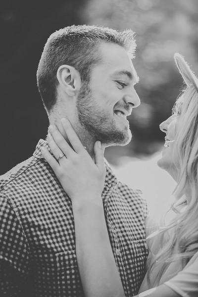 Engagement-020bw.jpg