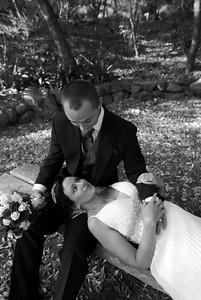 Steve & Luana Wedding