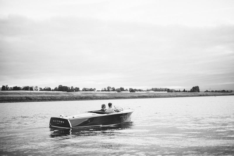 (FS)Black&White-182.jpg