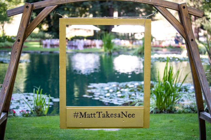 Neelam_and_Matt_Nestldown_Wedding-1225.jpg