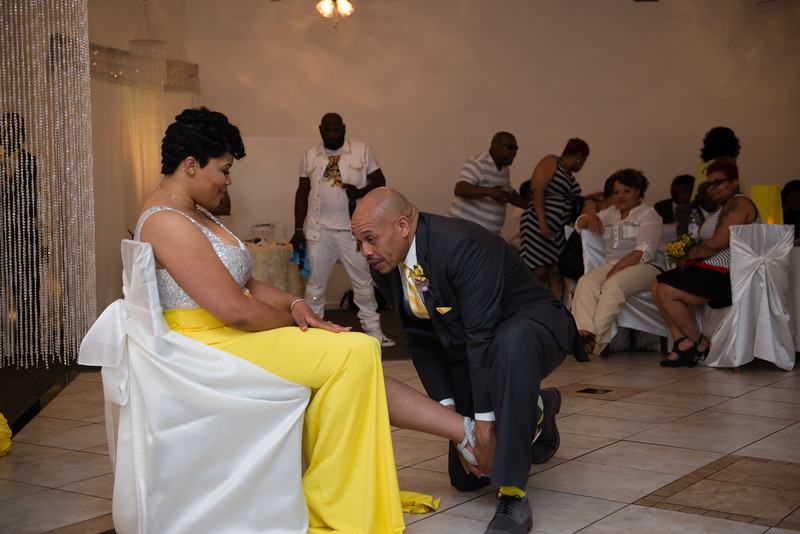Darnell and Lachell Wedding-0965.jpg