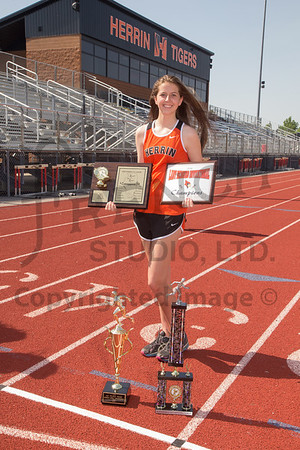 Track_Girls_HHS_052014