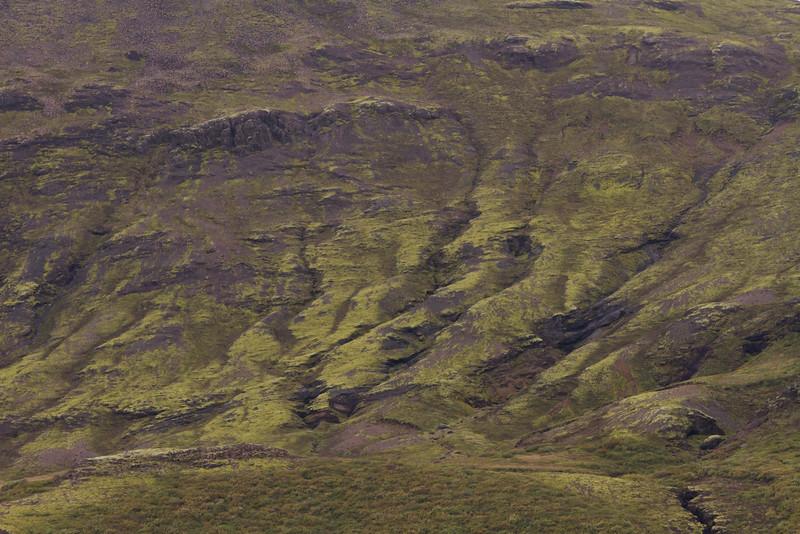 2014 ICELAND-107.jpg