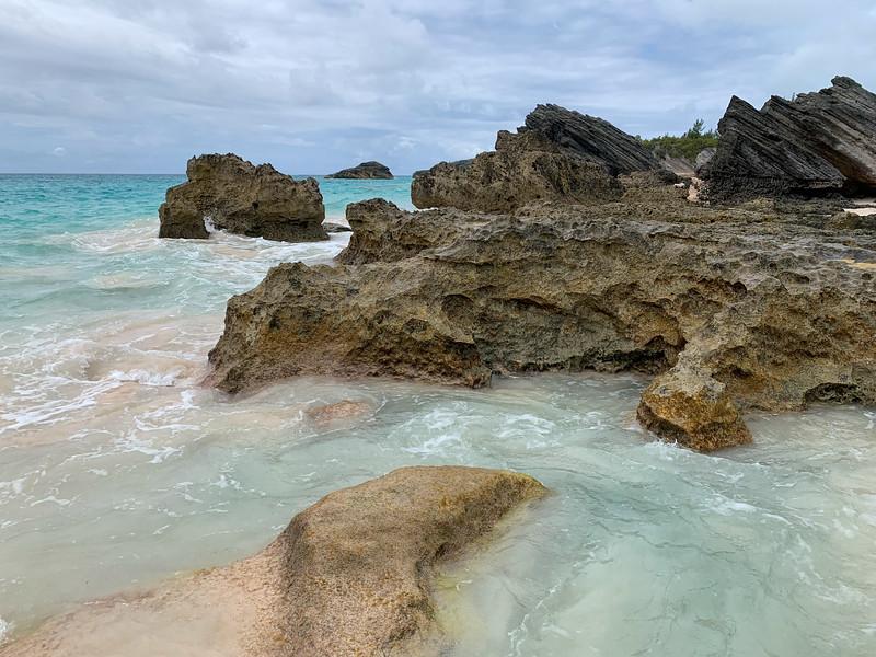 Bermuda-2019-31.jpg