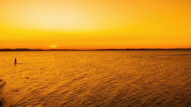 header image sunset.JPG