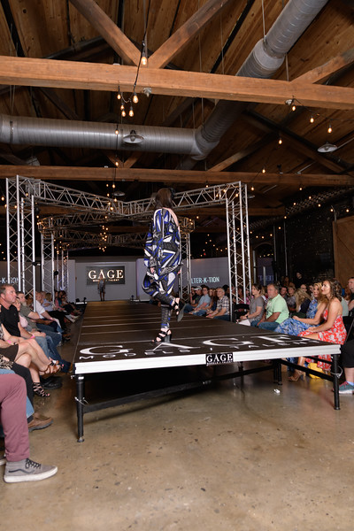 Knoxville Fashion Week Friday-544.jpg