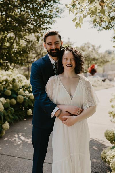 Bride and Groom-5.jpg