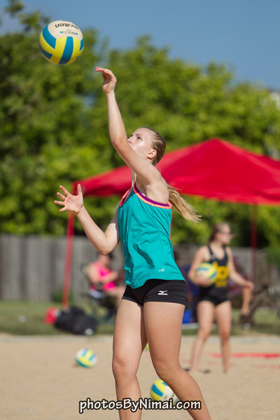 APV_Beach_Volleyball_2013_06-16_9369.jpg