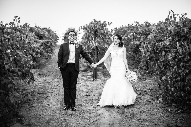 Angelina and Felix Wedding-859.jpg