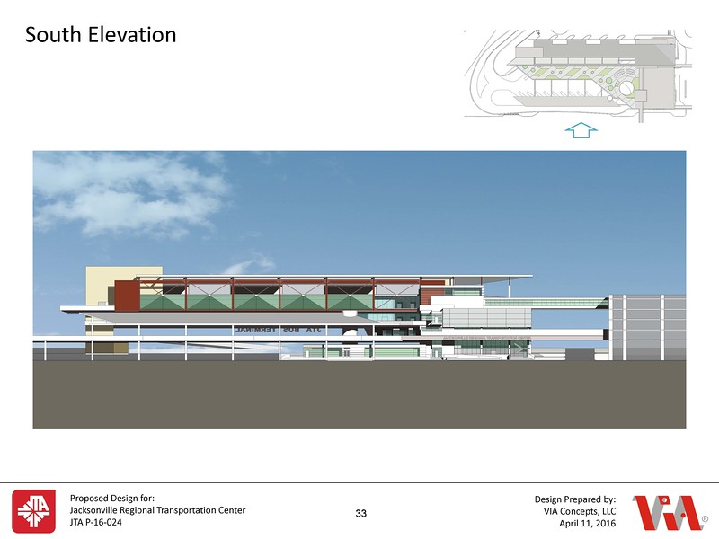 p-16-024-jrtc-design-by-via-concepts_Page_34.jpg