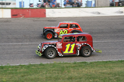 7_18_2008 Matt Hendrickson wins