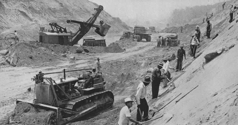 1941-09-CAHiPub-6.jpg