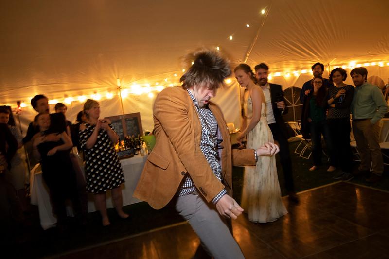 kwhipple_toasts_first_dance_shoe_game_20180512_0191.jpg