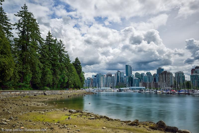 06.02_Vancouver-6100528.jpg