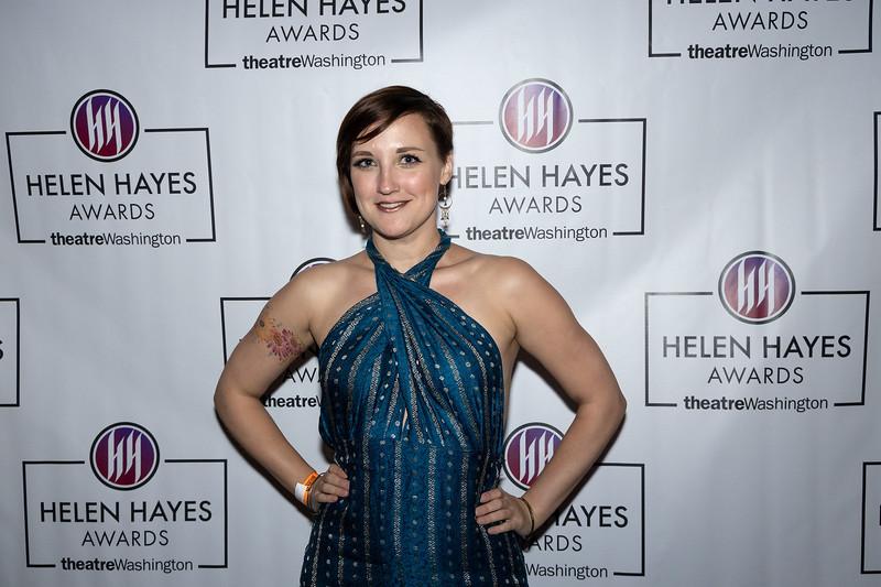 Helen_Hayes_Awards_2019_leanila_photos_DC_event_photographer(394of527).jpg