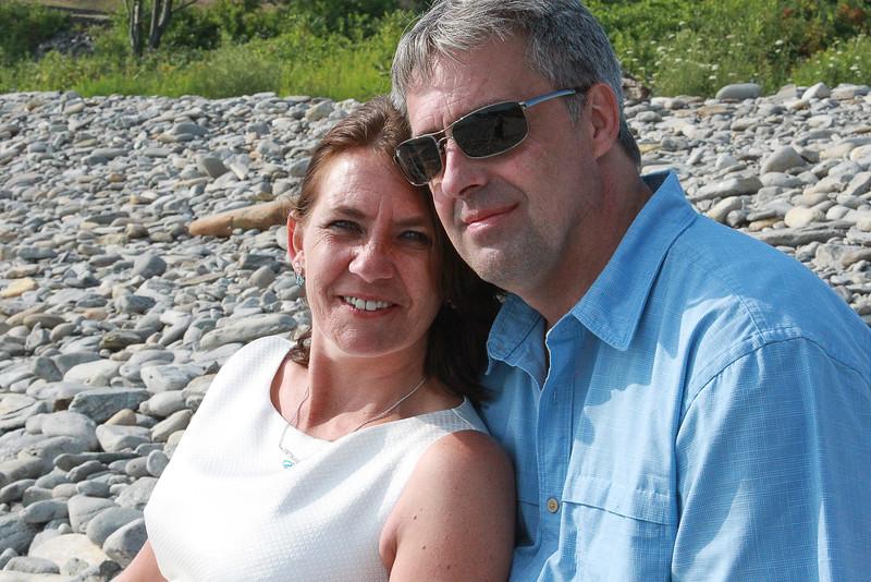 Angela and Brian-318.jpg