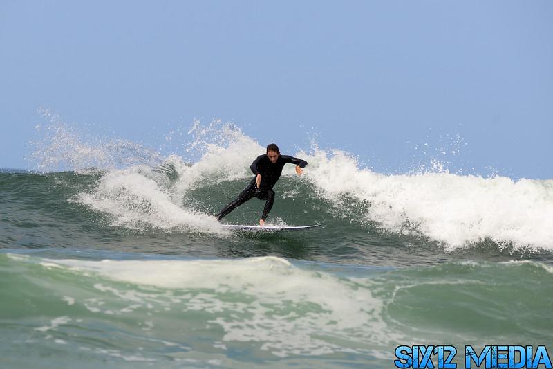 Venice Pier Surf-627.jpg