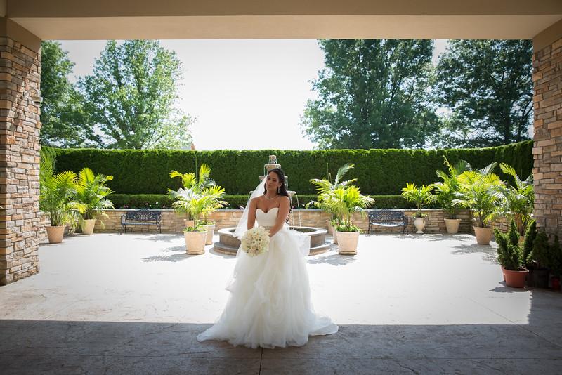 48_bride_ReadyToGoPRODUCTIONS.com_New York_New Jersey_Wedding_Photographer_J+P (251).jpg