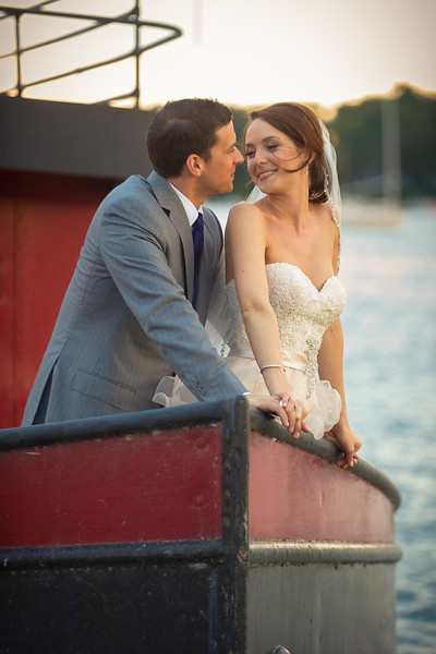 bap_walstrom-wedding_20130906193354_8131