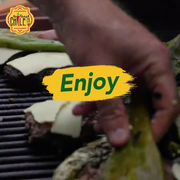 Instructional Video_ How To Roast Hatch Green Chile.mp4