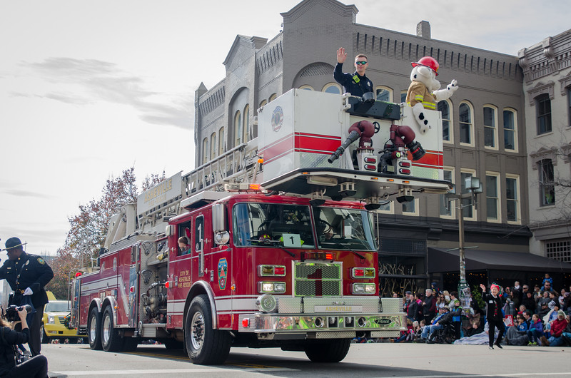 2017 Asheville Holiday Parade-42.jpg