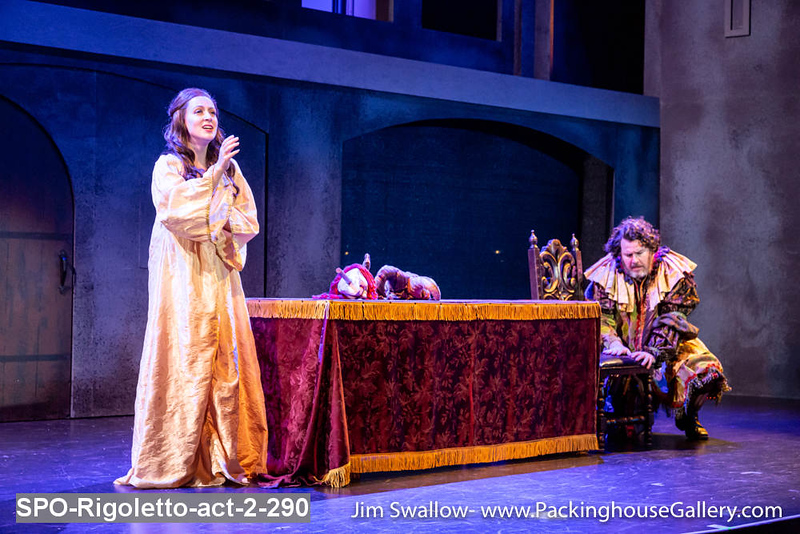 SPO-Rigoletto-act-2-290.jpg