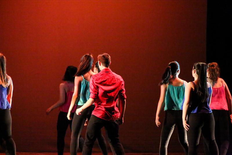 181129 Fall Dance Concert (576).jpg