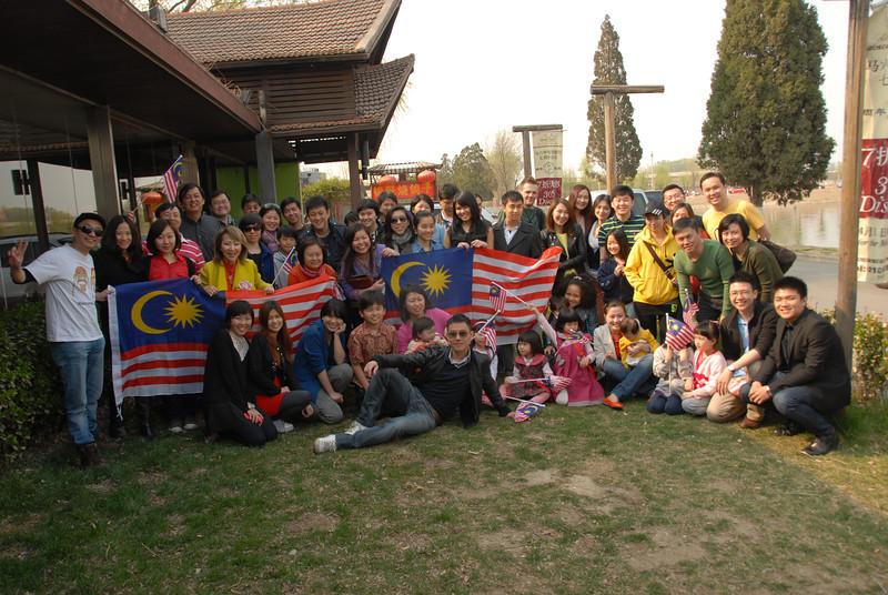 [20130420] MIBs Makan Beramai-ramai @ Malacca Legend-BJ (71).JPG