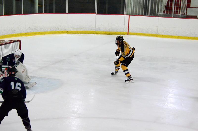 150907 Jr. Bruins vs. Whalers-001.JPG