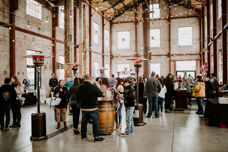 Wine port and choc event-248.jpg