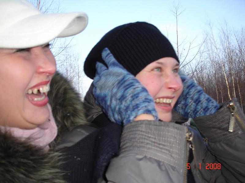 2008-01-05 Шашлыки у Борисенок 28.JPG