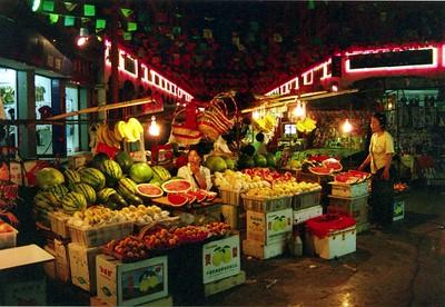 Sichuan 2002