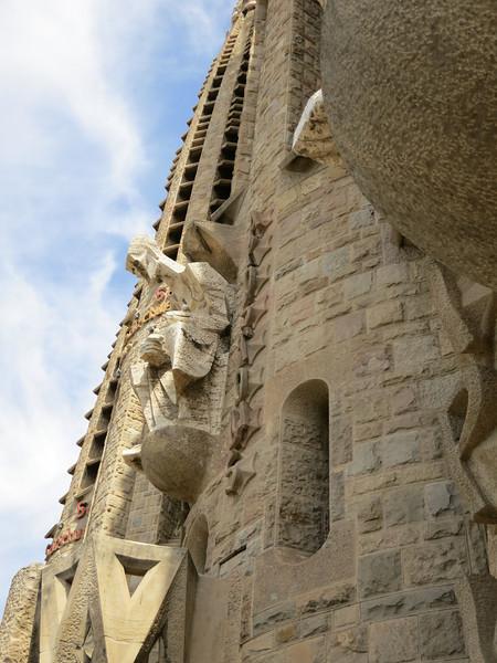 Spain 2012-1049.jpg