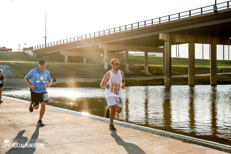National Run Day 18-Social Running DFW-1287.jpg