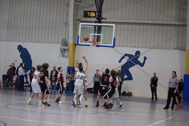 2019-01-26-GOYA-Basketball-Tournament_017.jpg