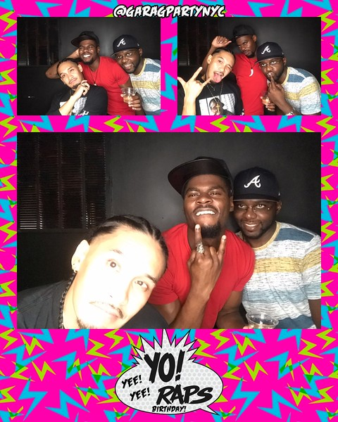 wifibooth_7797-collage.jpg