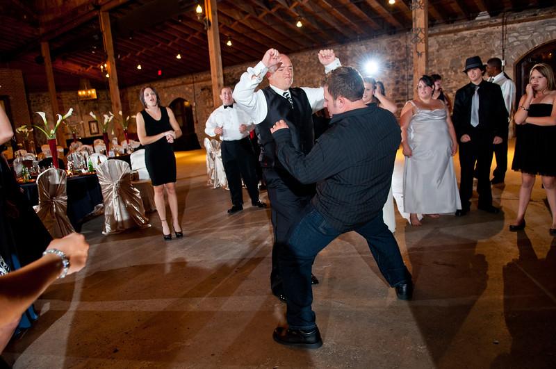 Jim and Robyn Wedding Day-558.jpg